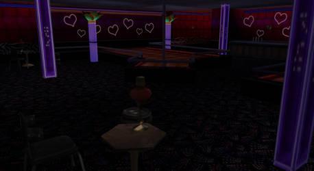 XPS - GTA SA - Strip Club (LS) by henryque999