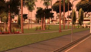 XPS - GTA SA - Glen Park