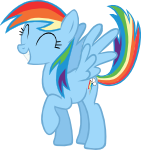 Happy Dash Is Happy SVG by Eamon-Valda