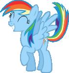 Happy Dash Is Happy SVG by Eamon-Valda