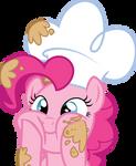 Chibi Pie Chef