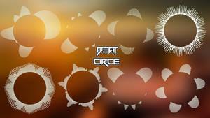 BeatCircle Visualizer v1.0.6