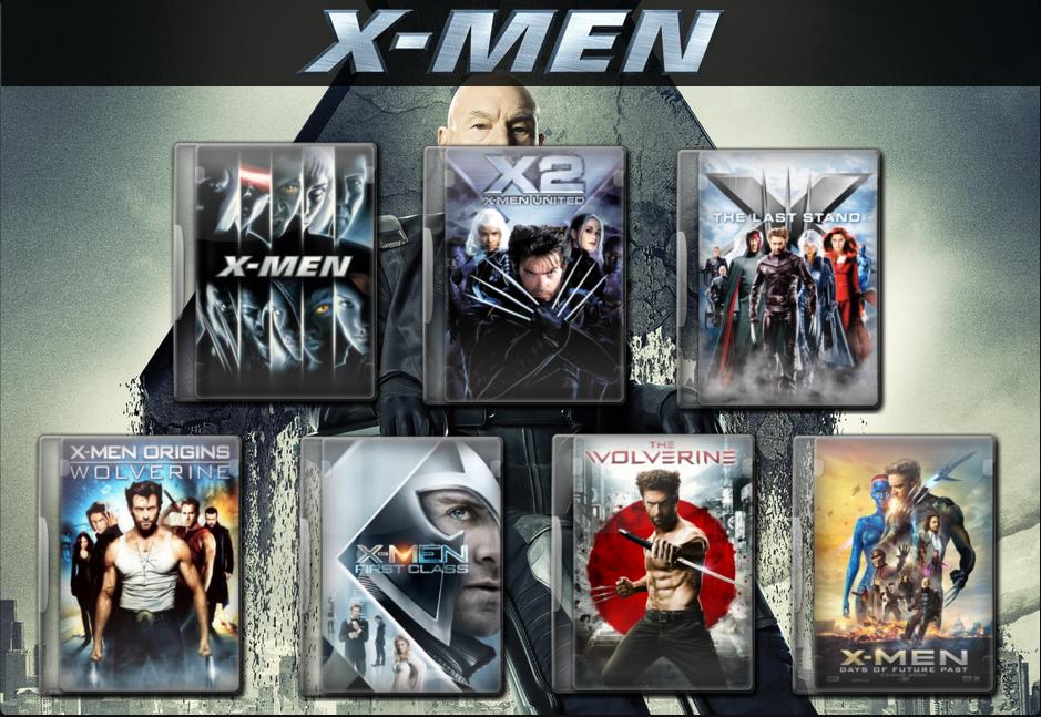 x men first class torrent
