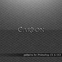 Carbon Sheet by Design-Maker