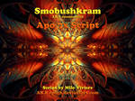Smobushkram by Scriptscriber
