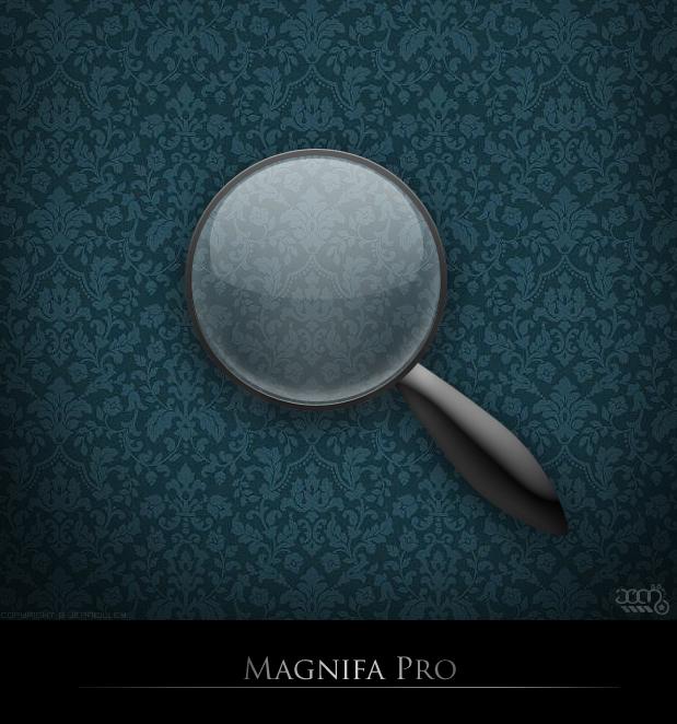 Magnifa Pro