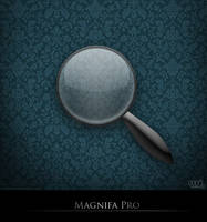 Magnifa Pro by Jean31