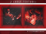 Texture pack #2: 2 Large Textures