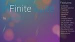 inFiniteSuite 1.0.6