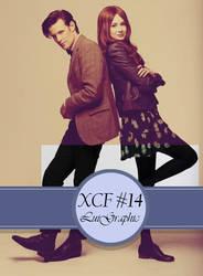 XCF #14  LuiGraphic