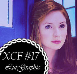 XCF #17  LuiGraphic