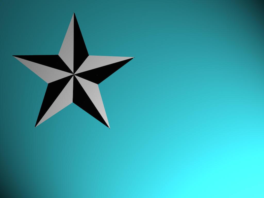 nautical stars abstract wallpaper - photo #1
