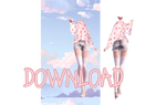    MMD    Outfit base    6    DOWNLOAD   