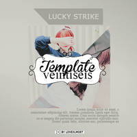 Template 26 ( + ) plots facebook by lovexlmost