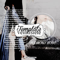 Template 27 ( + ) plots facebook by lovexlmost