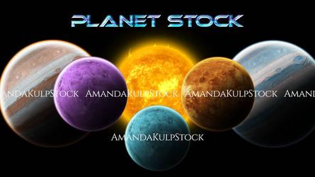 Planets and Sun Stocks UNRESTRICTED_AmandaKulp