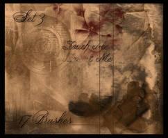 Set 3 Brushes -adobe 7 by AutumnsGoddess-stox