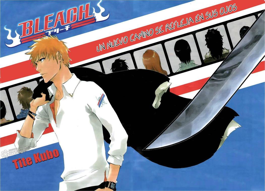 Ichigo x reader lemon part 1 by wildwolf1111111111 on for Bleach nice vibe shirt