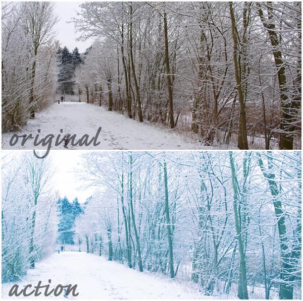 Zyuzas winter wonderland 1