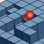 Isometric Game Engine v0.1