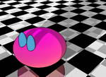 Super Blob Adventure -demo