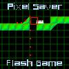 Pixel Saver -v0.2 by psykopath