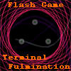 Terminal Fulmination