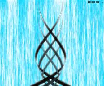 'ATT' - Fibre