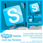 Skype Remix
