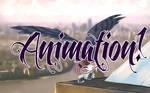 SB: Animation Test