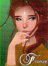New Profile Picture