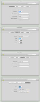 Desktop Effects Plug