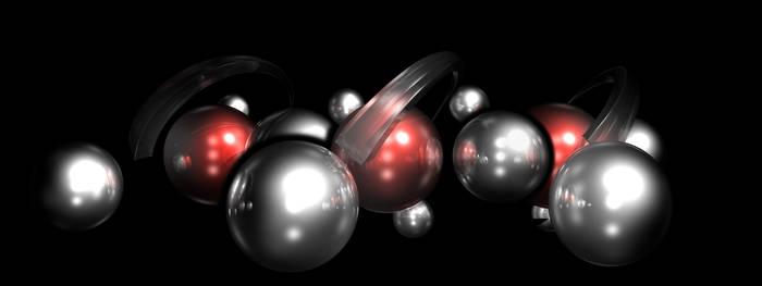 ATI-Black-Catalyst-02