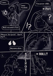 Marionnette - a 10KTale sidestory - page12 (gif) by 13-Lenne-13