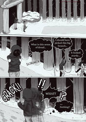 Marionnette - a 10KTale sidestory - page21 (GIF)