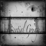 Essential Grunge Brushes