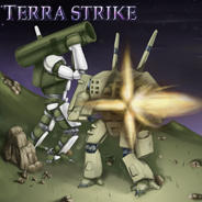 Terra strike m1 v1.1