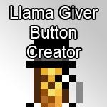 Llama Giver Button Creator by NAkos
