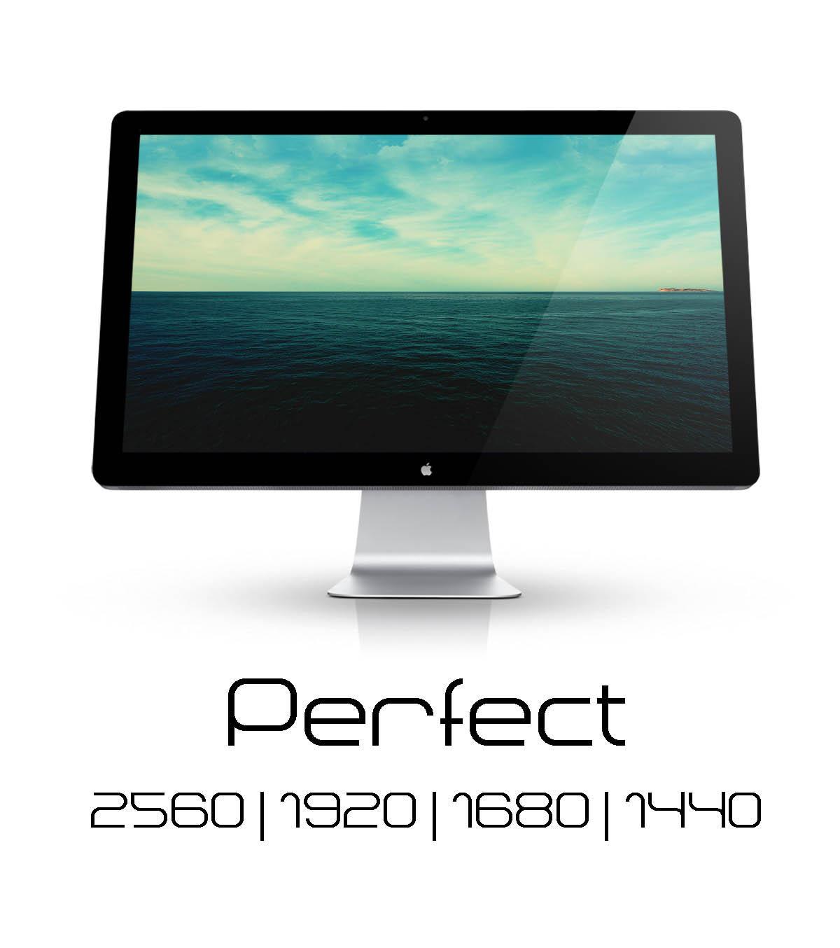 Perfect by Sashaa812