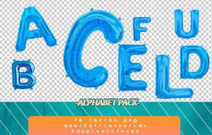 #AlphabetPack|.png by quartet-resources