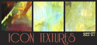 15textures Set27 Byspooky11 by spooky11