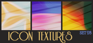 21textures Set28 Byspooky11 by spooky11