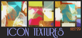 15textures Set29 Byspooky11 by spooky11