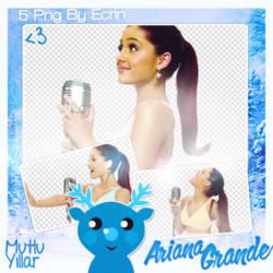 Pack (205) Ariana Grande Png Pack