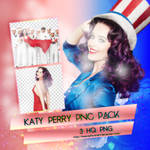 PNG Pack(257) Katy Perry