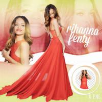 PNG Pack(291) Rihanna