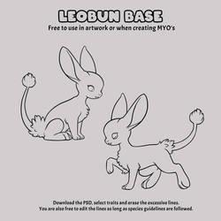 Leobun Base
