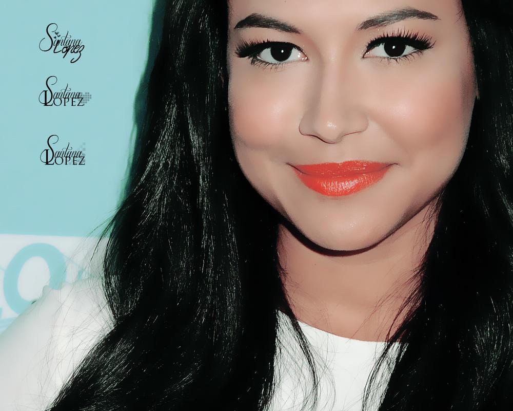 Santana Lopez Firmas by QuinnFabrevans