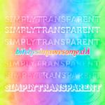 SimplyTransparent Styles