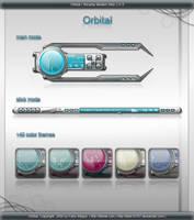 Orbital by faris18787